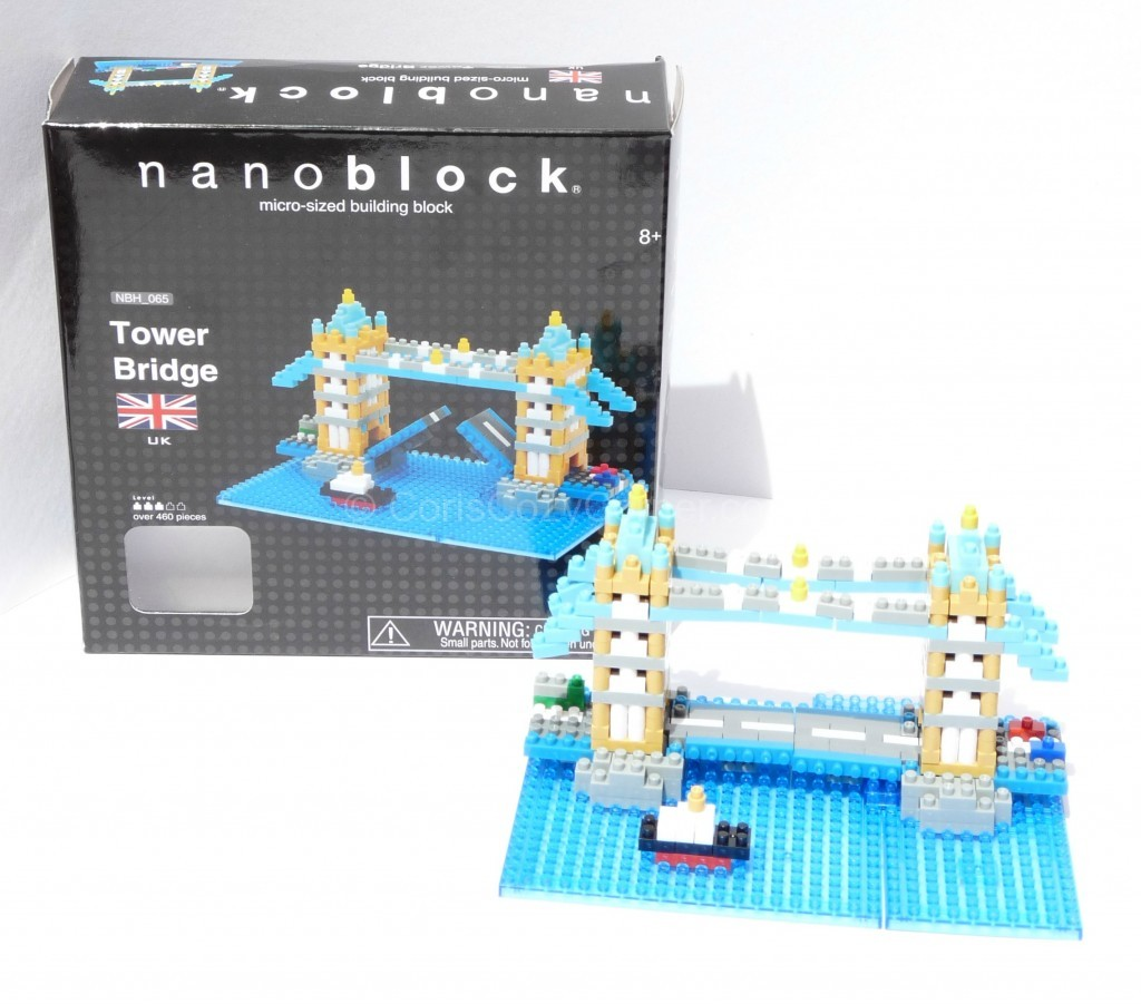 nanoblocks tower bridge3