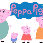 peppa-pig-51b3b8ce2ee37