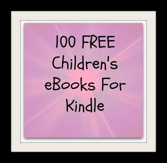 100-free-childrens-ebooks