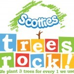 Trees_Rock_Logo