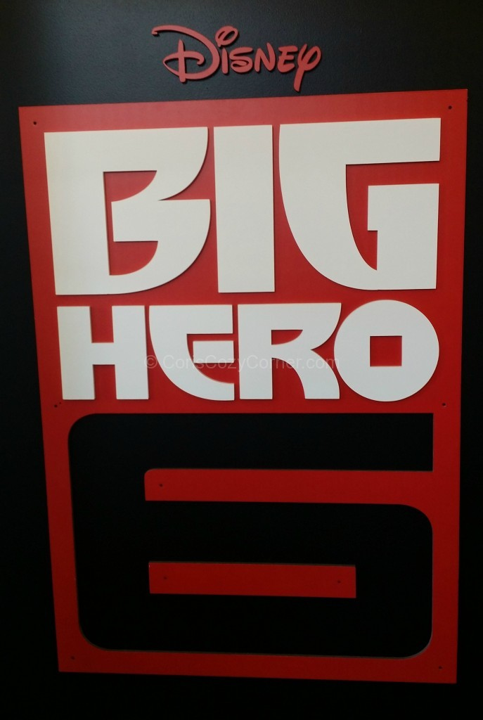 big hero 6 sign 2