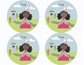 black-hair-princess-stickers-0001068_165250