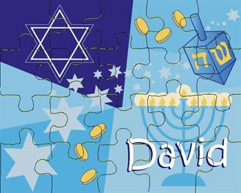 hanukkah-puzzle-0001380_350350