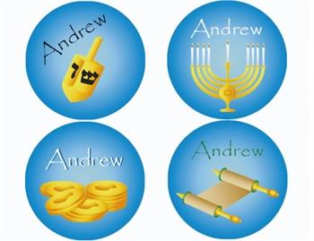 hanukkah-stickers-0001378_350350