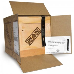 package_crate_large