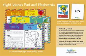sight-word-pad-kindergarten-2-0001017_350350
