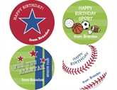 sports-gift-stickers-0003301_165250
