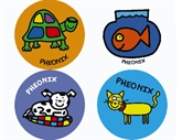 todd-parr-pets-stickers-0002339_165250
