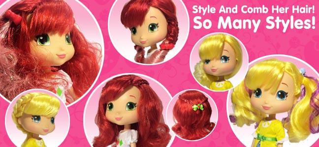 SSC_Styles_hair