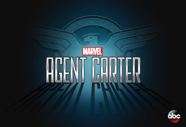 Agent-Carter-GFX