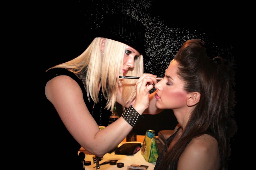 Jessica_Mae_Model_Makeup
