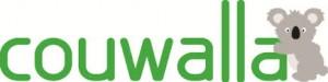 couwalla app