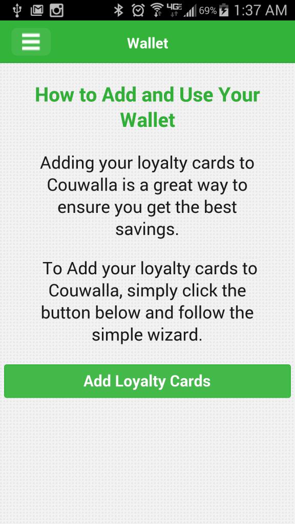 couwalla wallet
