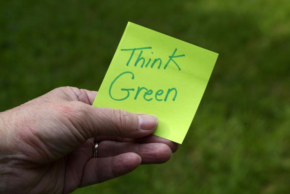 environmentally-friendly1-300x200-eco-friendly-pest-control-1000x669
