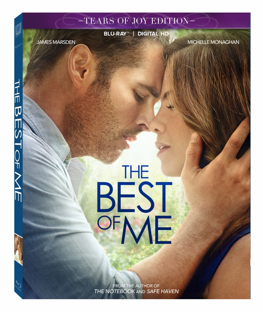the best of me (864x1024)