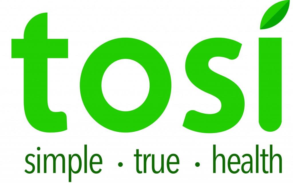 tosi-logo-final-w