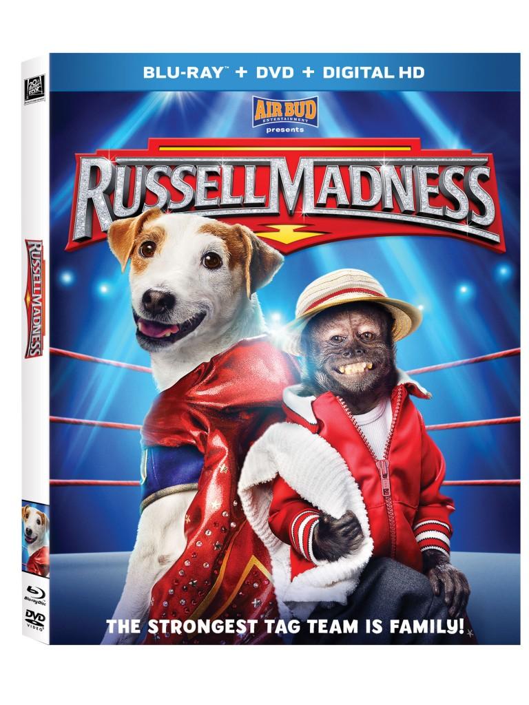1423522270-RussellMadnessBox Shot