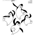 Penguins_ColoringPages1