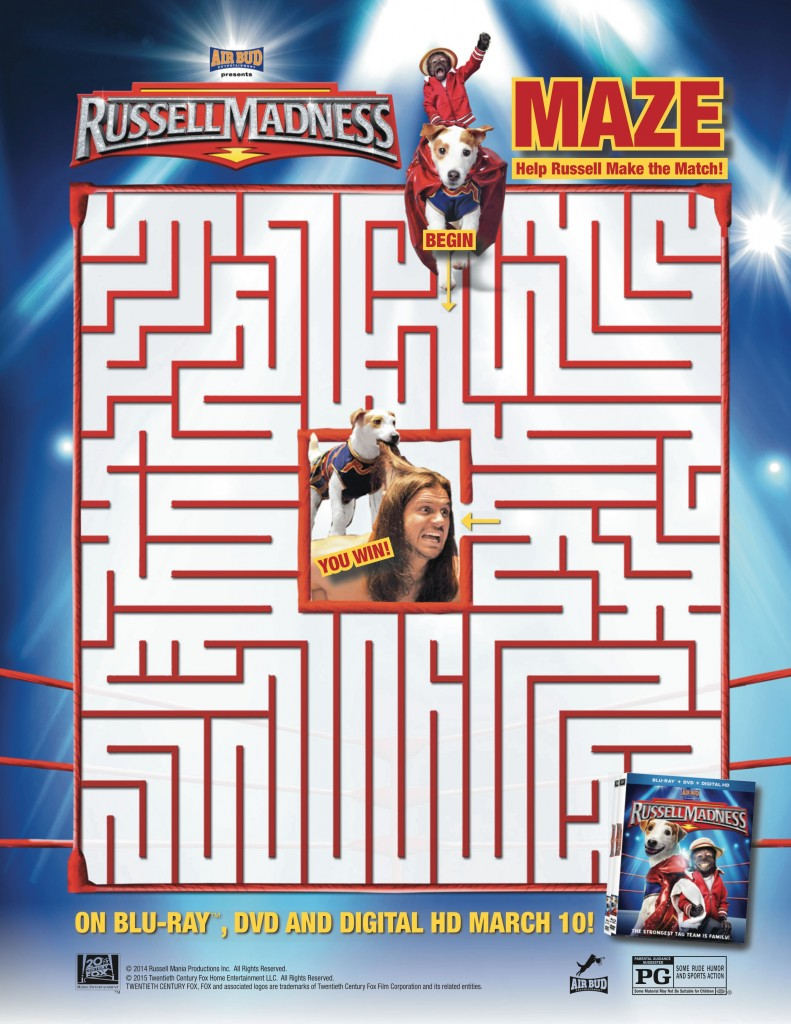 Russell Madness-maze (1)