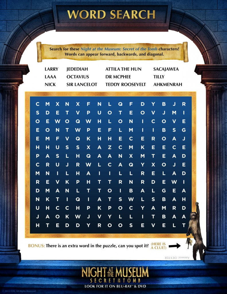 WordSearch1