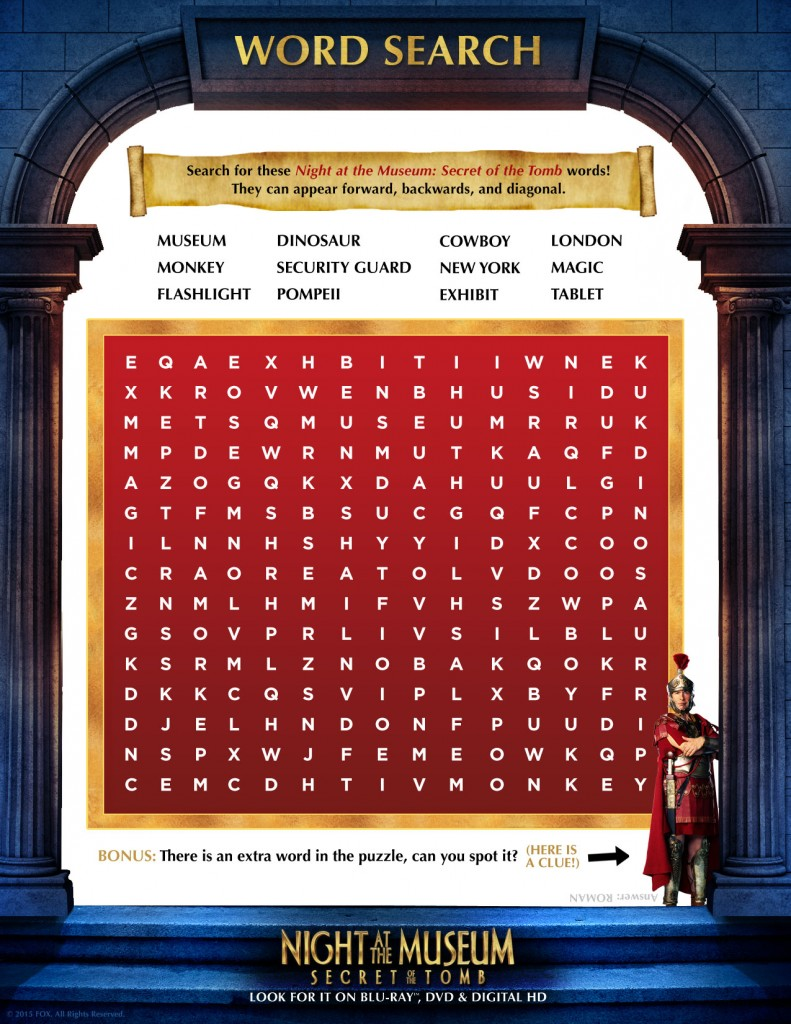 WordSearch2 (1)