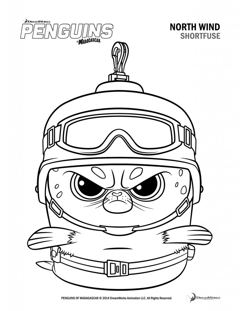 penguins_coloringpage6