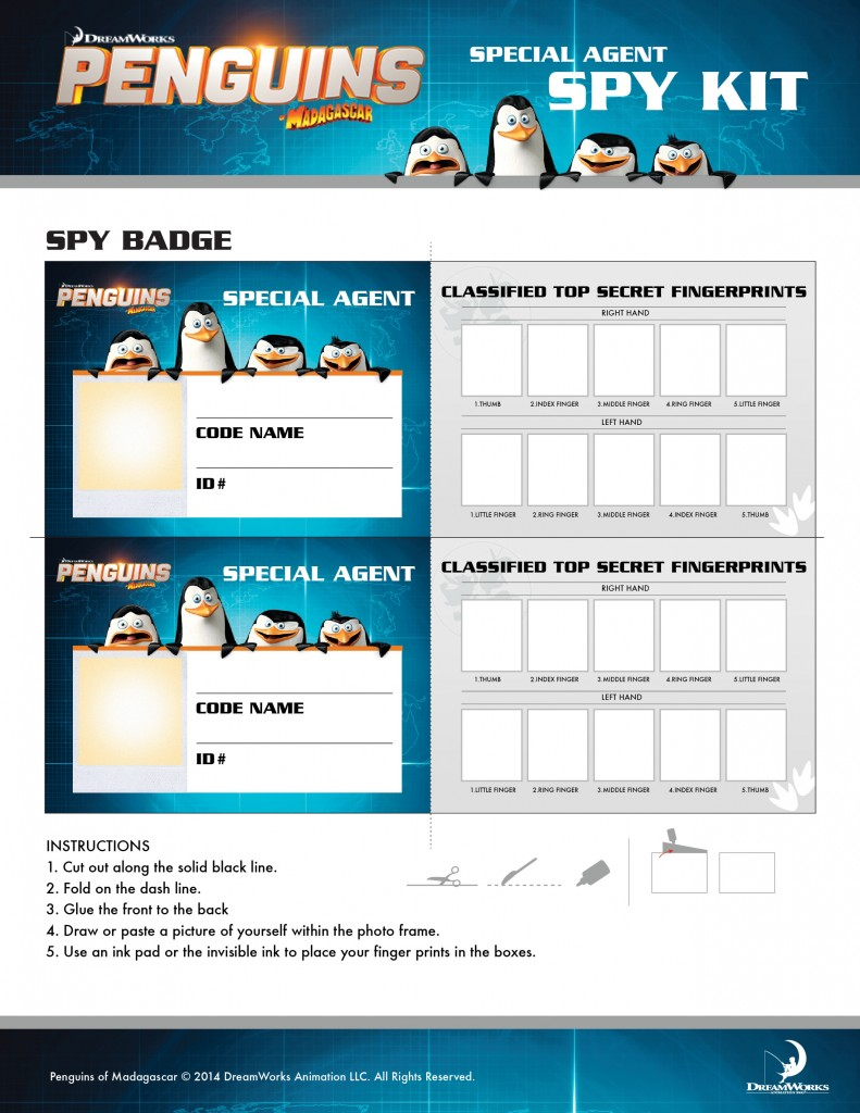 penguins_spykit