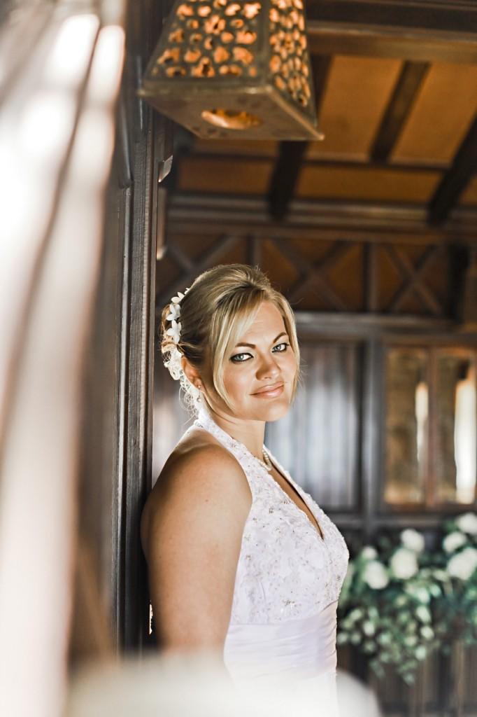 bride-453950_1280