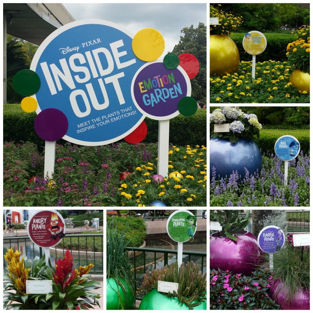 inside out garden
