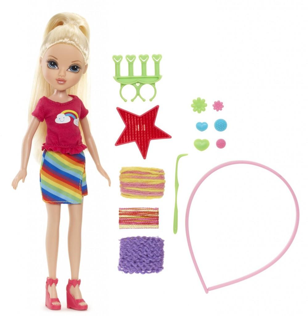 moxie girlz knitting fun avery2