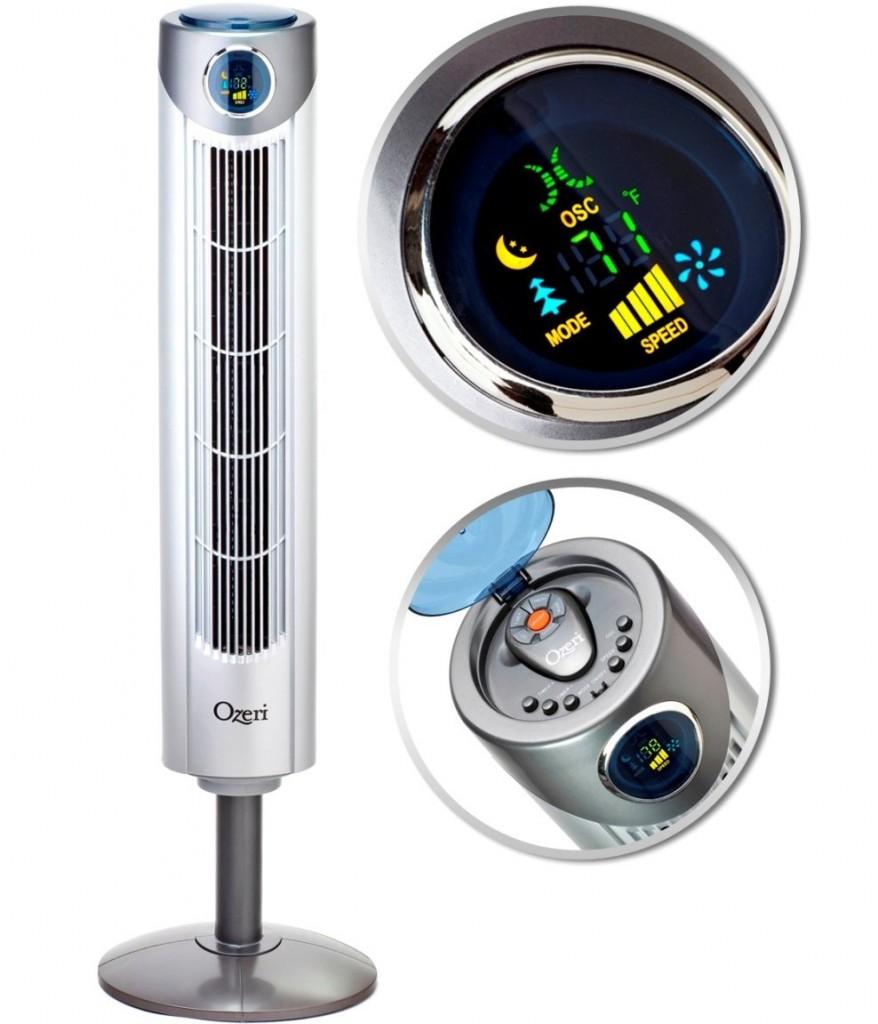 ozeri ultra 42 inch fan
