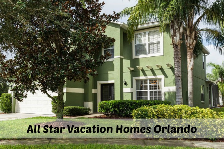 all star vacation homes front 2