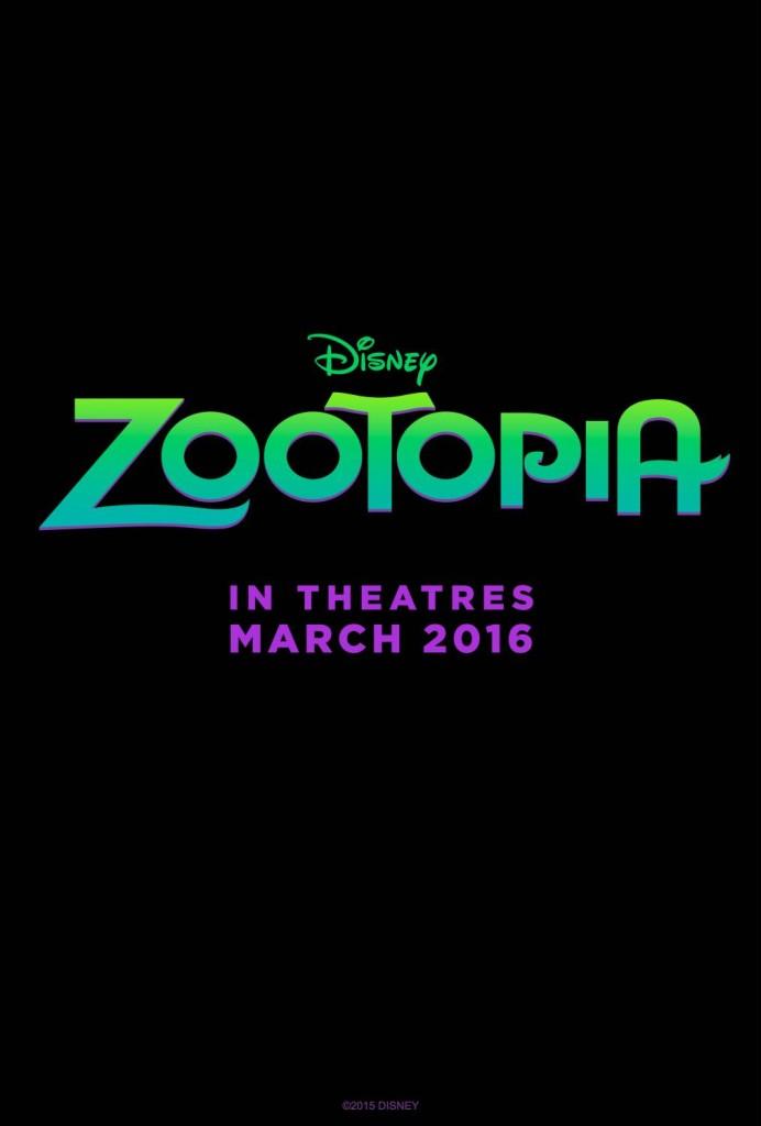 Zootopia5579e313c4d5e