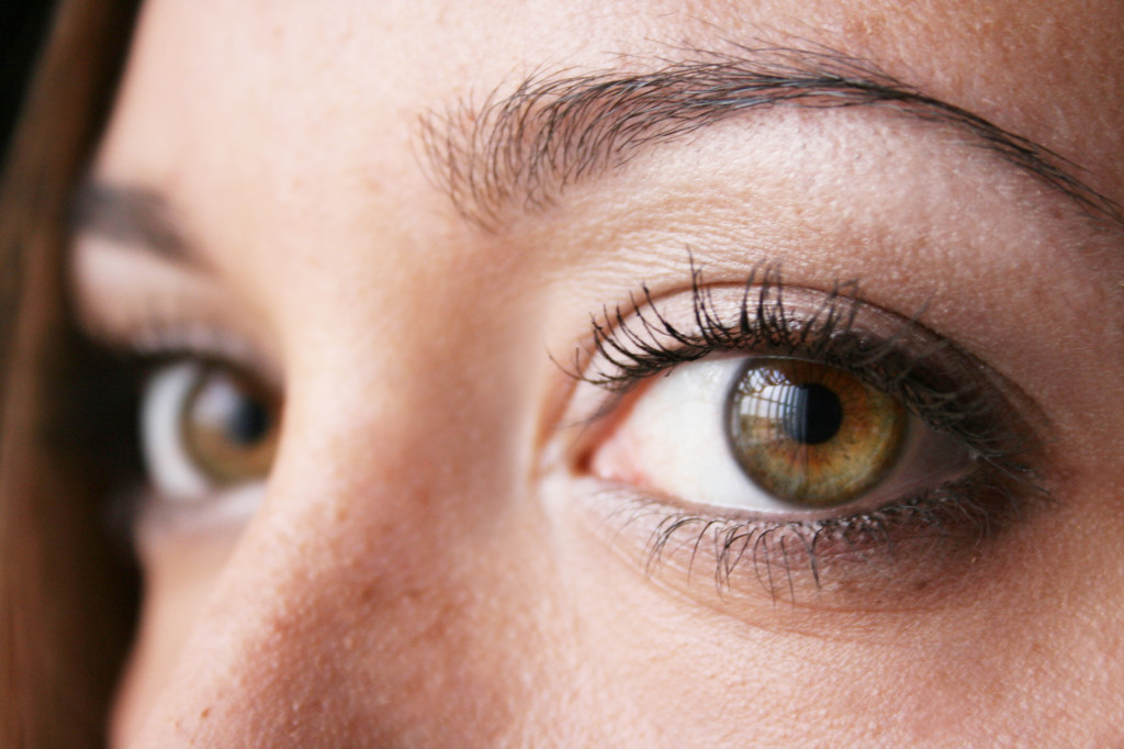 Hazel-green_eye_2
