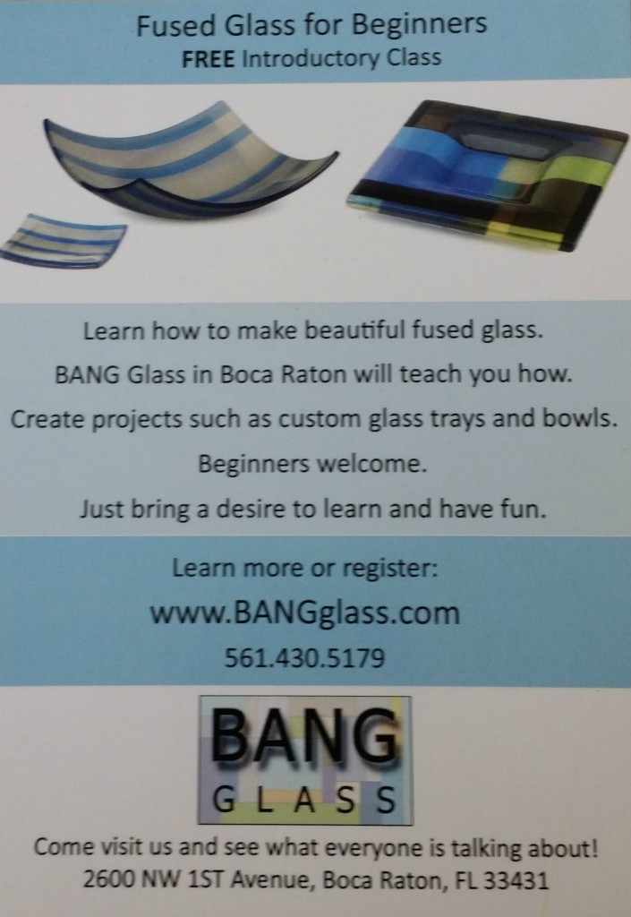 bang glass2