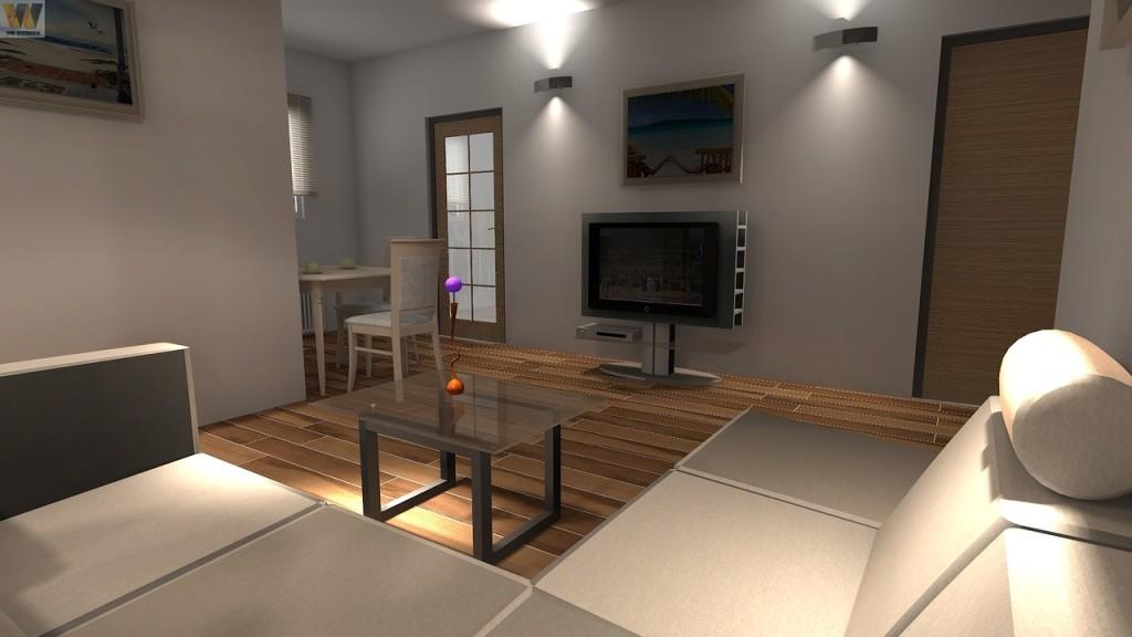 design-673734_1280