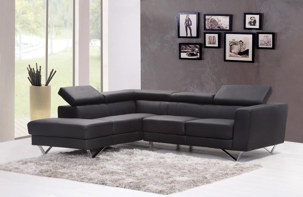 sofa-184551_1280