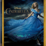 How to Host a Royal Ball with Disney's Cinderella Plus Printable Majestic Games and Crafts