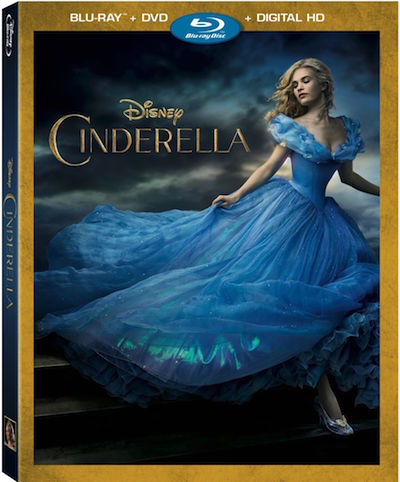 Cinderella2015 Bluray small[10]