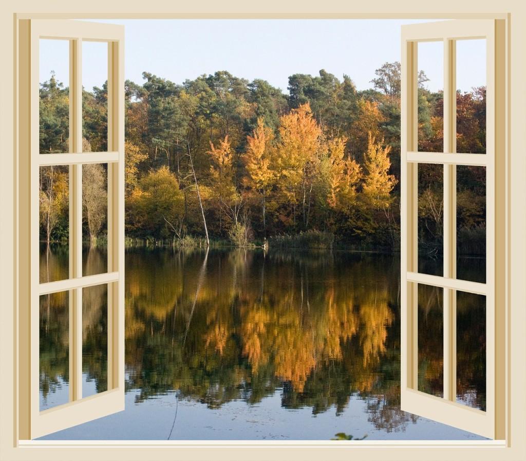 autumn-211800_1280