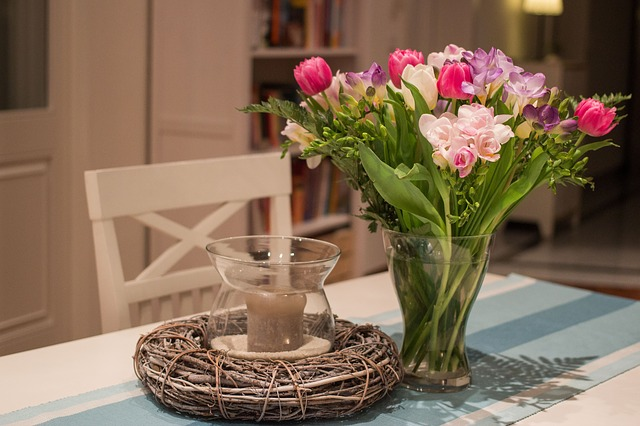 flowers-675949_640
