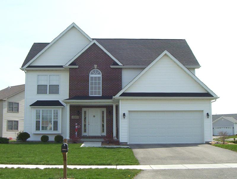 Bigger_single-family_home