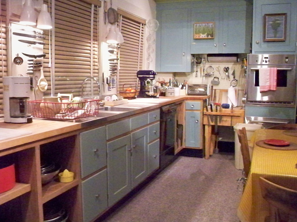 Julia_Child's_kitchen_by_Matthew_Bisanz