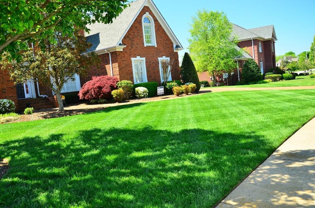 lawn-care-643561_1280