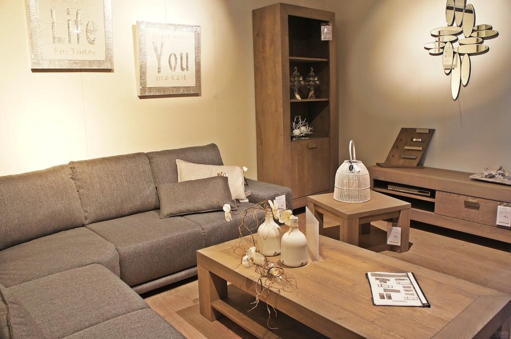 living-room-650356_1920