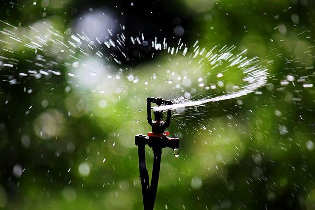 640px-Sprinkler_Irrigation_-_Sprinkler_head