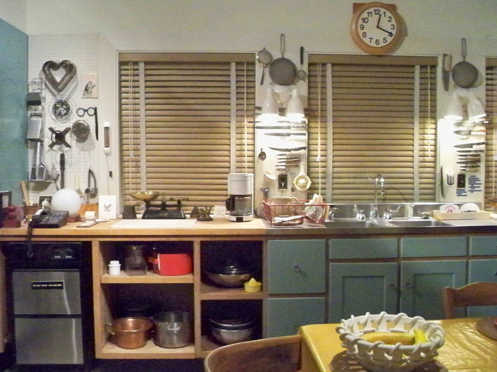 Julia_Child's_kitchen_2_by_Matthew_Bisanz