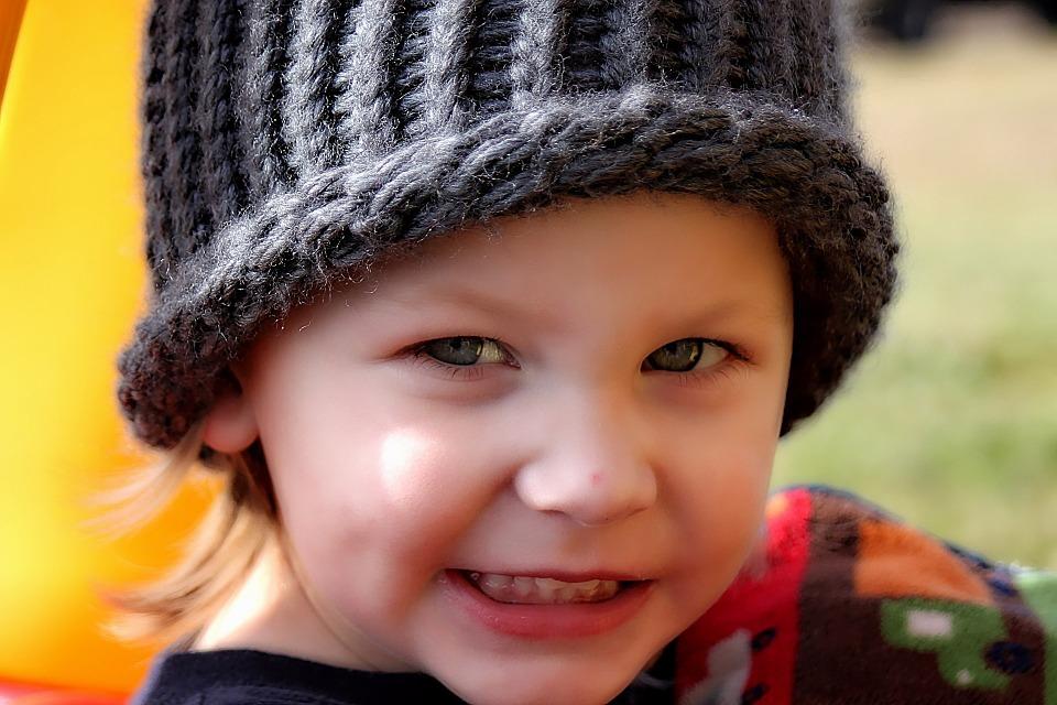 baby-164061_960_720