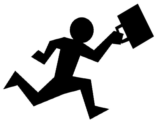 631px-Work_life_balance_rat_race