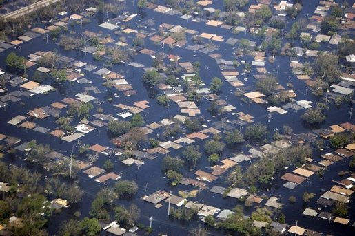 Hurricane_Katrina_Flooding